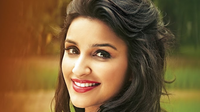 Parineeti Chopra 2016 Bollywood HD Wallpaper