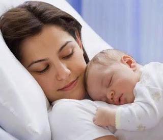 obat wasir ibu hamil dan janin