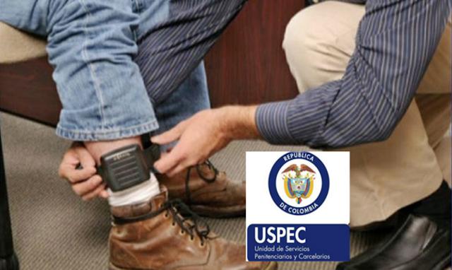 Daño patrimonial por contrato de brazaletes electrónicos en el USPEC concluyó indagación preliminar de la Contraloría
