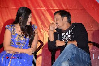 Chennai Chaitrama Movie le Launch Event Stills  0080.JPG