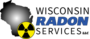 Radon Testing and Mitigation Services