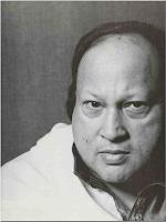 Hum butto ko jo piyar kerte hai by Nusrat Fateh Ali Khan