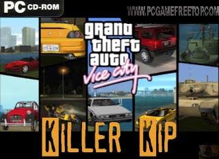 Gta version windows game 7 free download pc 5 full