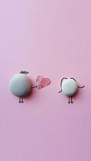 Love-birds-stome-propose-day-image