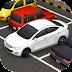 تحميل لعبة الدكتور وقوف السيارات Dr. Parking 4 v1.09 مهكرة ( ماس وذهب غير محدود ) اخر اصدار