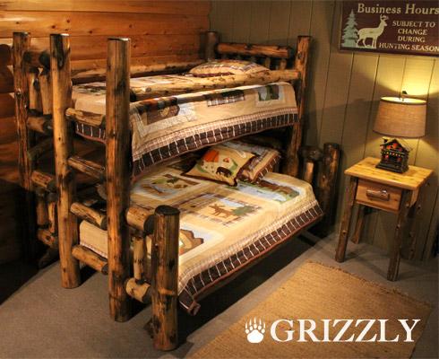 Rocky Top Log Furniture Amp Railing Blog September 2012