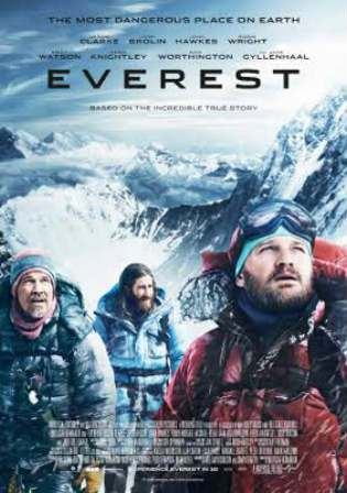 Everest 2015 Full Movie Download