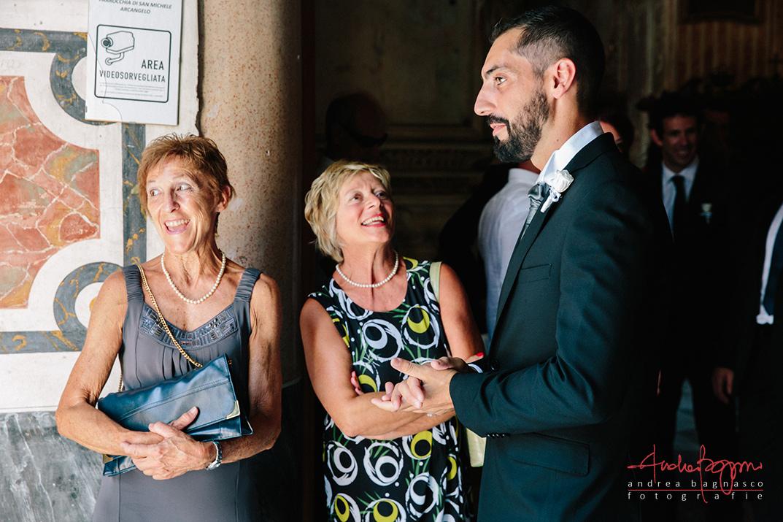 fotografo matrimonio genova villa faraggiana