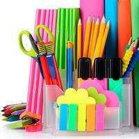 Подготовка вашего дошкольника к новому учебному году.