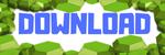 Direct Download Link