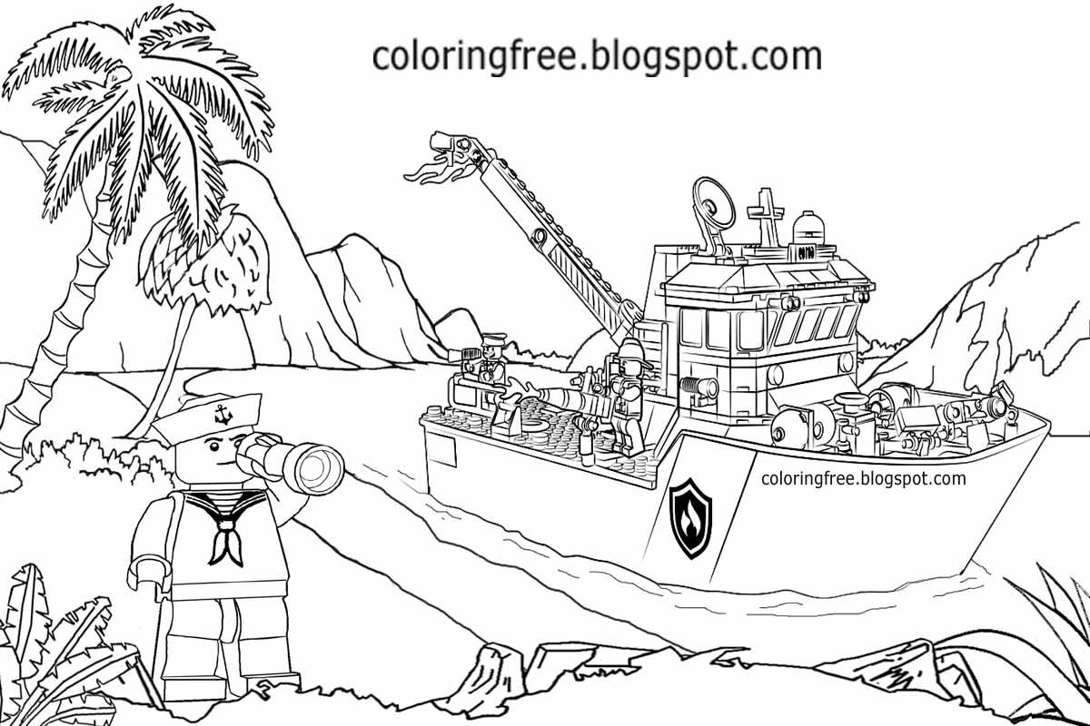 lego city coloring pages city coloring pages cars train circus