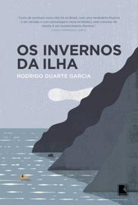 http://livrosvamosdevoralos.blogspot.com.br/2016/08/resenha-os-invernos-da-ilha.html