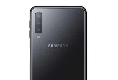 Samsung-Galaxy-M30-Specs-Features-Leaked-Images