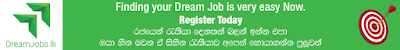 www.dreamjobs.lk