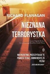 http://lubimyczytac.pl/ksiazka/4818407/nieznana-terrorystka