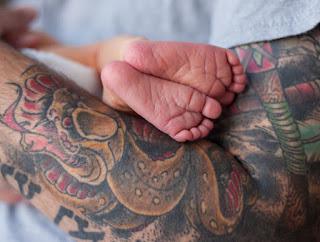 padre tatuado 3