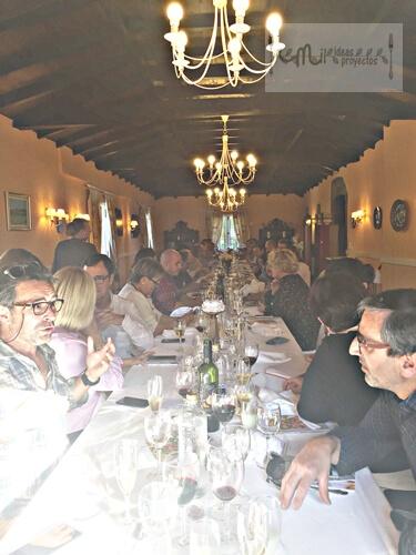 VII-xuntanza-bloggers-gastronomicos11