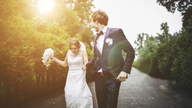 menikah tapi belum bekerja