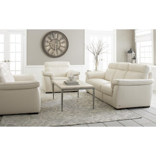 travis colleection letther furniture