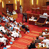 Senate proposes five year jail term for randy lecturers