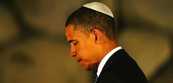 سر إرتداء اليهود للقبعة الصغيرة ..