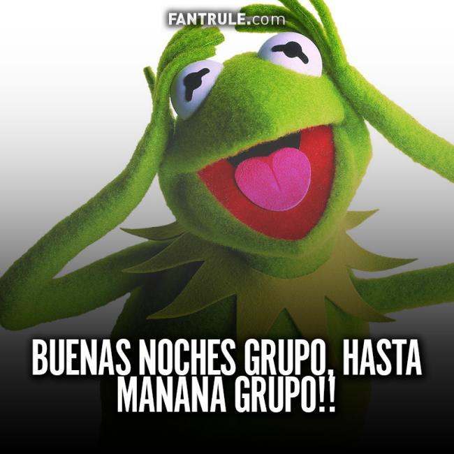 Imágenes de Buenas Noches Grupo Hasta mañana grupo