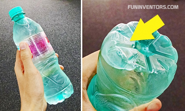check-before-you-buy-plastic-bottles