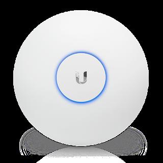 Wifi UniFi AP AC LR