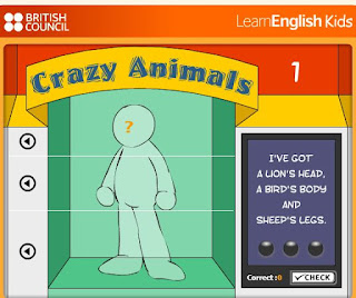 https://learnenglishkids.britishcouncil.org/en/games/animal-maker