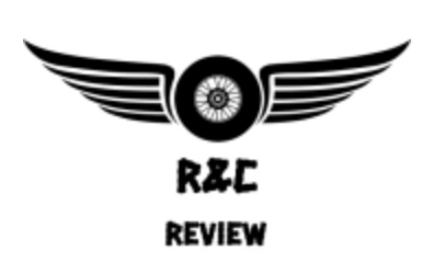 RC Online Reviews