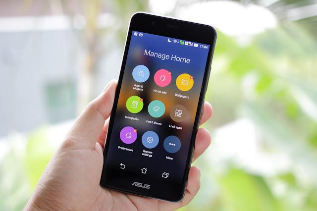 mobile-phone-call, pexels