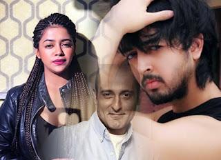 Akshaye Khanna's comedy with debutants Priyank Sharma and Riva!.jpg