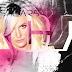 RCA Records planea lanzar 4 sencillos para Glory de Britney Spears
