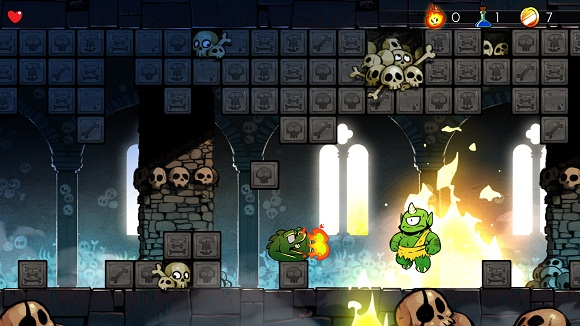 wonder-boy-the-dragons-trap-pc-screenshot-www.ovagames.com-2