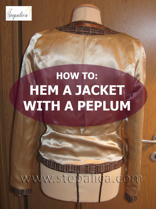 hemming-jacket-with-peplum