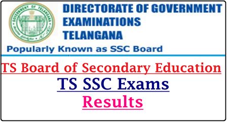 Telangana SSC Results 2018, TS 10th Results 2018, bse.telangana.gov.in Telangana SSC Results 2018, TS 10th Results 2018, bse.telangana.gov.in | TS SSC RESULTS 2018 | TS SSC Class 10th Results 2018 | Telangana SSC Regular 2018 Exam Results | Telangana TS SSC Results 2018: Check Bsetelangana.org - Telangana Board 10th class Results declared | Telangana-TS-SSC-2018-public-examinations-results-download-bsc.telangana.gov.in Telangana SSC Results 2018/2018/03/Telangana-TS-SSC-2018-public-examinations-results-download-bsc.telangana.gov.in.html