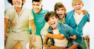 Download direction deluxe one up full free night all album