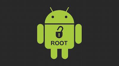 what-is-android-root-kaise-kare-aur-kya-hai-hindi-me-jane