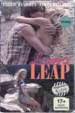 Lovers Leap (1995)