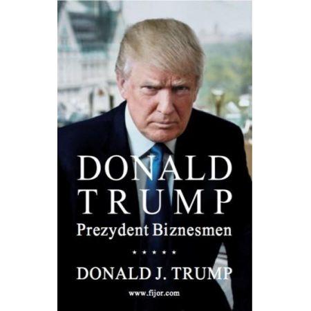 https://www.inbook.pl/p/s/1018316/ksiazki/biografie/donald-trump-prezydent-biznesmen