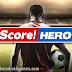 Score Hero Mod Apk 2.22
