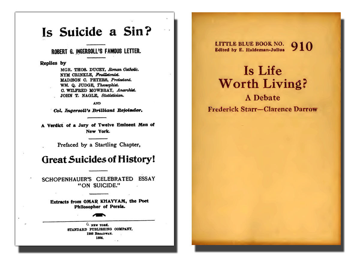 david hume essay on suicide 91 121 113 106 david hume essay on suicide