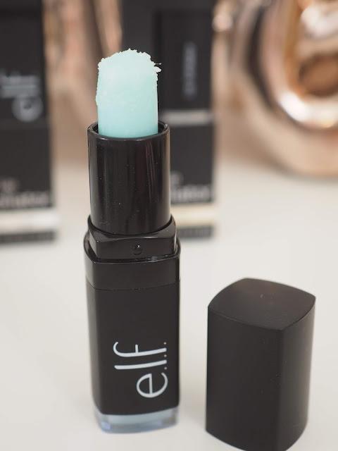 E.L.F Lip Exfoliator