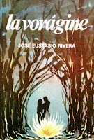 http://mariana-is-reading.blogspot.com/2017/09/la-voragine-jose-eustasio-rivera.html