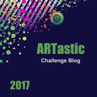 I OWN AND OPERATE