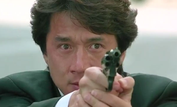 Review: CRIME STORY 重案組 (1993)
