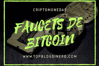 Las mejores faucet de bitcoin en 2019 [pagando]