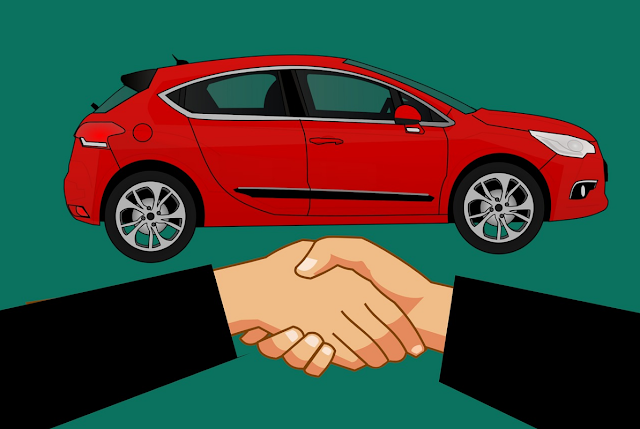 The Hidden Truth About Trader Car Insurance