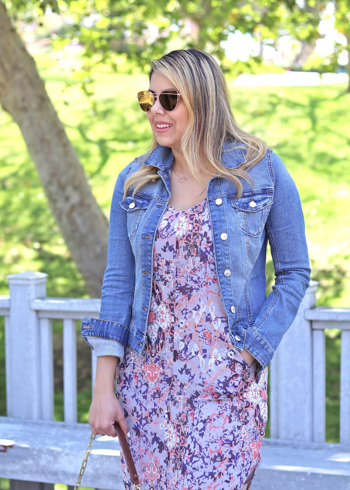 how to wear cabi dress, cabi clothing blogger, latina fashion blogger, mexican fashion blogger, blonde for the summer