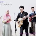 Lirik Lagu Kaulah Kamuku - Fatin feat. TheOvertunes